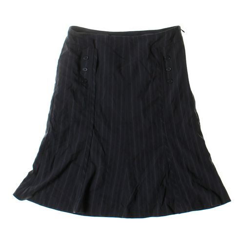 Worthington Stretch Skirt in size 4 at up to 95% Off - Swap.com