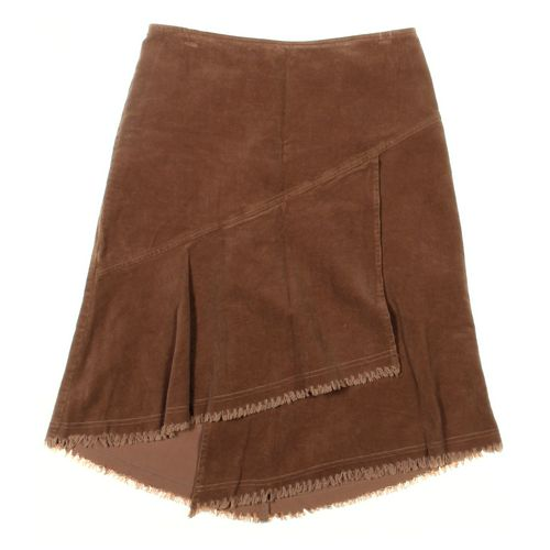 Wrapper Skirt in size M at up to 95% Off - Swap.com