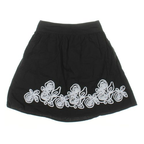 Wrapper Skirt in size S at up to 95% Off - Swap.com