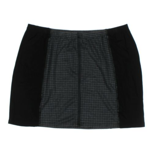x-two Skirt in size 20 at up to 95% Off - Swap.com