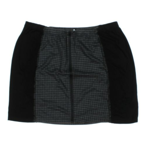 x-two Skirt in size 4X at up to 95% Off - Swap.com