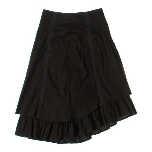 Xanaka Skirt in size S at up to 95% Off - Swap.com