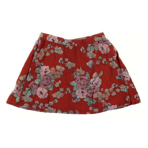 Xhilaration Skirt in size XXL at up to 95% Off - Swap.com