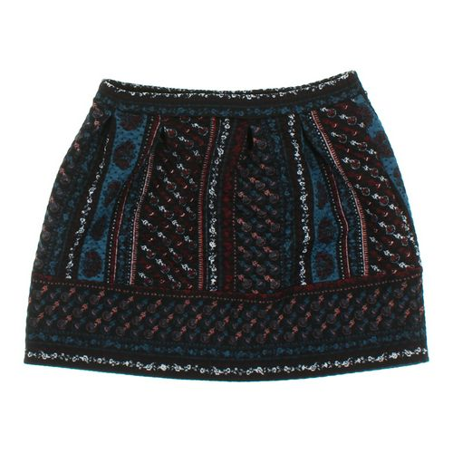 Xhilaration Skirt in size L at up to 95% Off - Swap.com