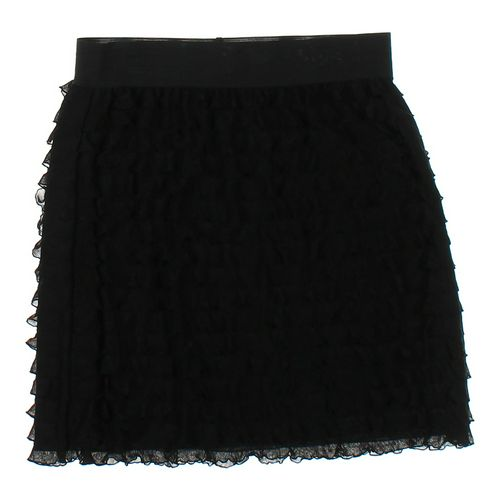 Xhilaration Skirt in size M at up to 95% Off - Swap.com
