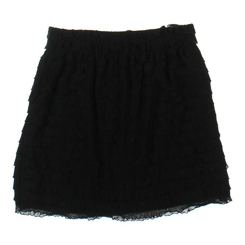 Xhilaration Skirt in size S at up to 95% Off - Swap.com