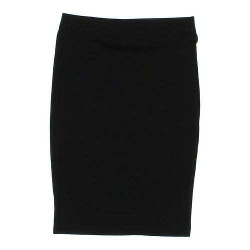 Xhilaration Skirt in size XS at up to 95% Off - Swap.com