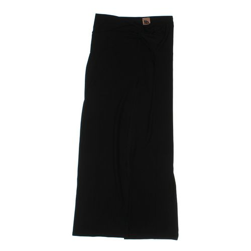 Ya Los Angeles Skirt in size M at up to 95% Off - Swap.com