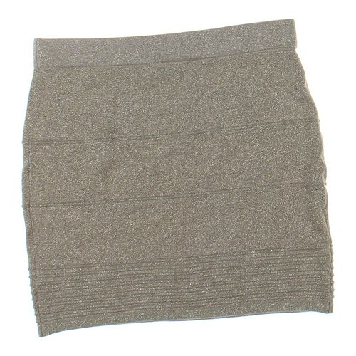 Ya Los Angeles Skirt in size L at up to 95% Off - Swap.com