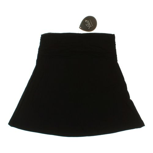 Yala Skirt in size M at up to 95% Off - Swap.com