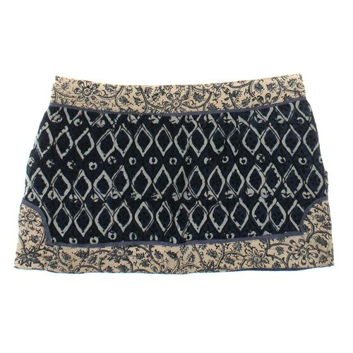 Yhoss Skirt in size L at up to 95% Off - Swap.com