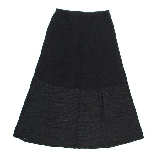 Zac & Rachel Skirt in size M at up to 95% Off - Swap.com