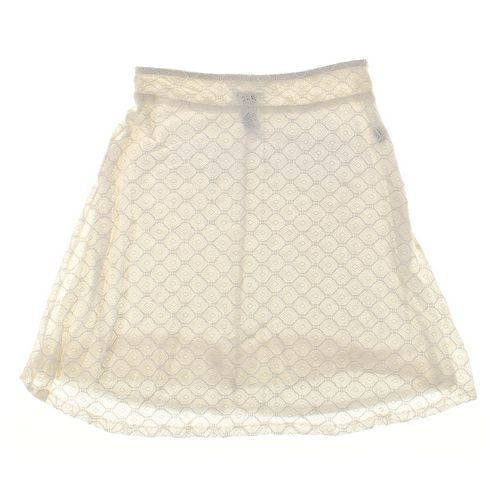 Zac & Rachel Skirt in size L at up to 95% Off - Swap.com