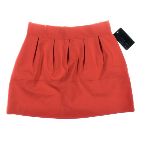 ZARA Skirt in size L at up to 95% Off - Swap.com