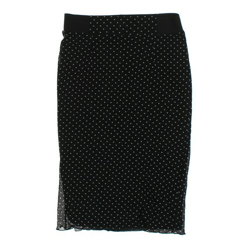 ZARA Skirt in size S at up to 95% Off - Swap.com
