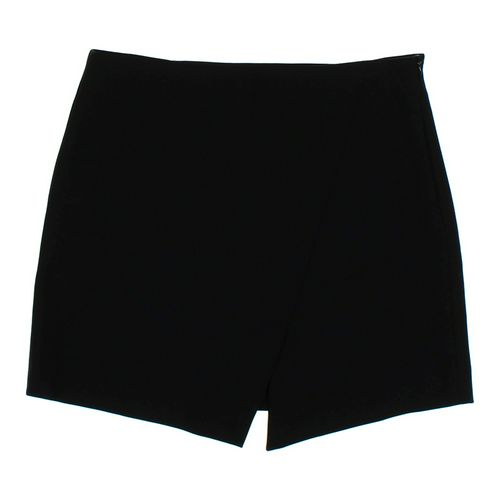 ZARA Skirt in size XS at up to 95% Off - Swap.com