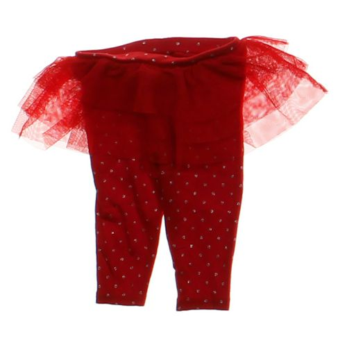 Just One You Skirted Leggings in size 3 mo at up to 95% Off - Swap.com