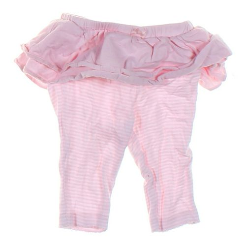 Carter's Skirted Pants in size 3 mo at up to 95% Off - Swap.com