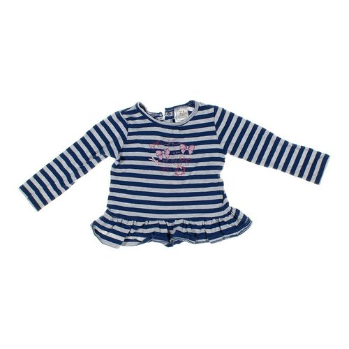 Absorba Skirted Shirt in size 4/4T at up to 95% Off - Swap.com