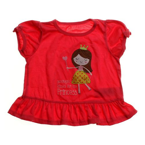 Carter's Skirted Shirt in size 2/2T at up to 95% Off - Swap.com