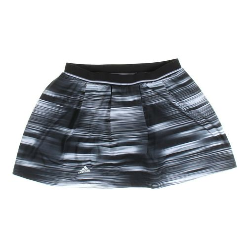 Adidas Skort in size L at up to 95% Off - Swap.com