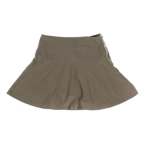 Athleta Skort in size 4 at up to 95% Off - Swap.com