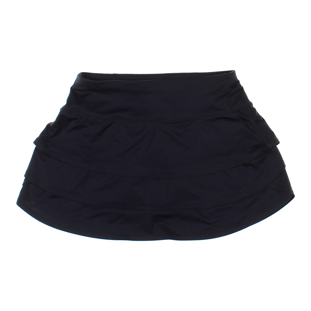 ac2476d9d5 Athleta Skort in size XXS at up to 95% Off - Swap.com