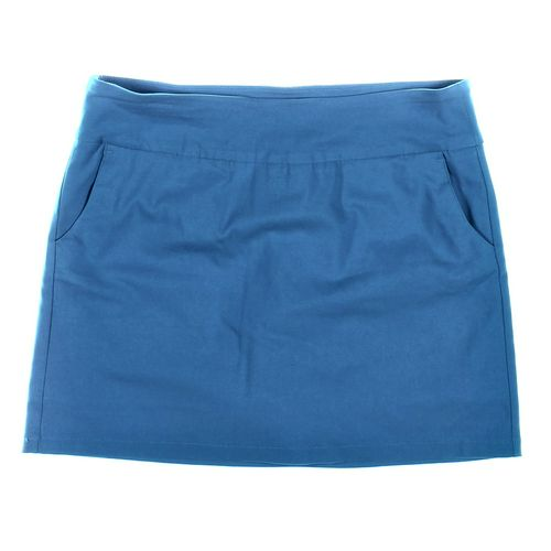Attyre Skort in size 12 at up to 95% Off - Swap.com