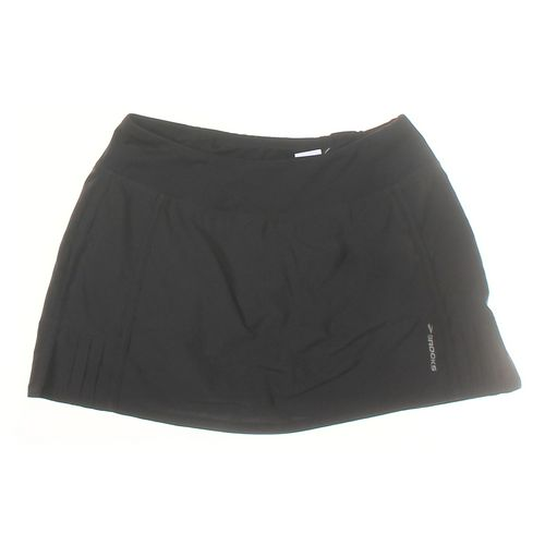 Brooks Skort in size S at up to 95% Off - Swap.com