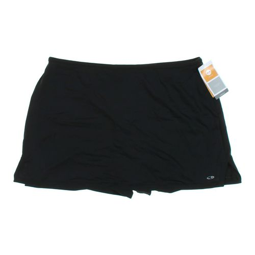 C9 by Champion Skort in size XL at up to 95% Off - Swap.com