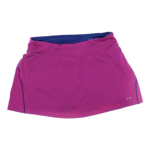 Champion Skort in size M at up to 95% Off - Swap.com