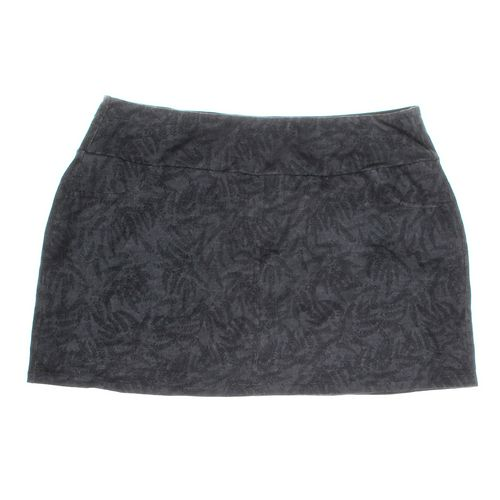 Coral Bay Skort in size 2X at up to 95% Off - Swap.com