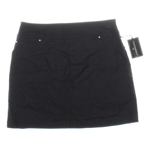Counterparts Skort in size 10 at up to 95% Off - Swap.com