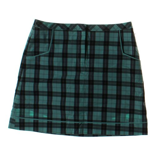 Cutter & Buck Skort in size 4 at up to 95% Off - Swap.com