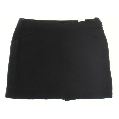 Dockers Skort in size 16 at up to 95% Off - Swap.com