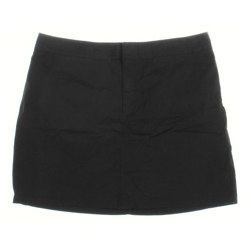 Dockers Skort in size 12 at up to 95% Off - Swap.com