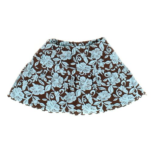 Skort in size 2/2T at up to 95% Off - Swap.com