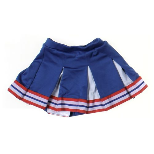 Skort in size 4/4T at up to 95% Off - Swap.com