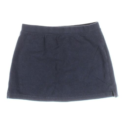 Skort in size 6 at up to 95% Off - Swap.com
