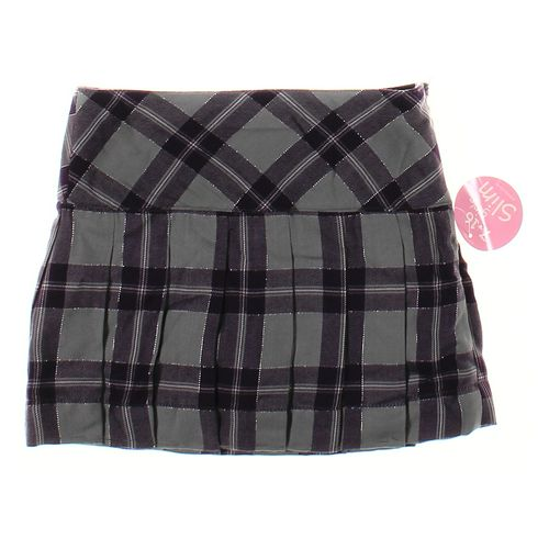 Arizona Skort in size 10 at up to 95% Off - Swap.com