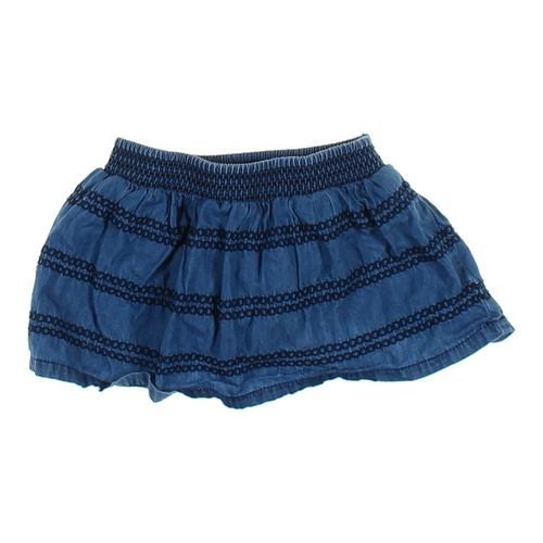 Arizona Skort in size 18 mo at up to 95% Off - Swap.com