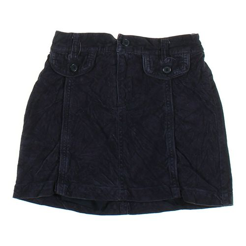 Arrow Skort in size 7 at up to 95% Off - Swap.com