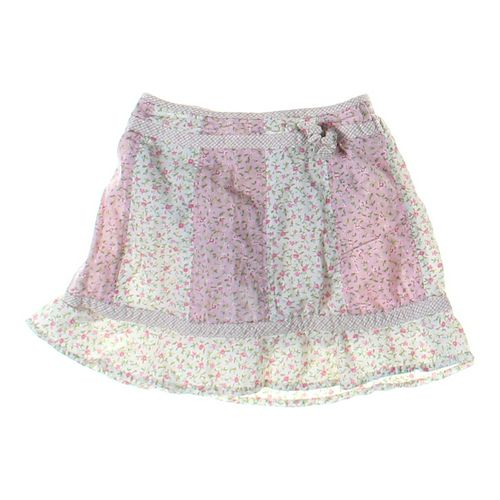 babyGap Skort in size 12 mo at up to 95% Off - Swap.com
