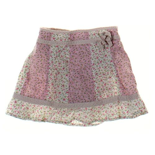 babyGap Skort in size 6 mo at up to 95% Off - Swap.com