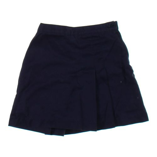 Becky Thatcher Skort in size 6 at up to 95% Off - Swap.com