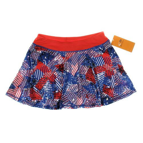 C9 by Champion Skort in size 14 at up to 95% Off - Swap.com