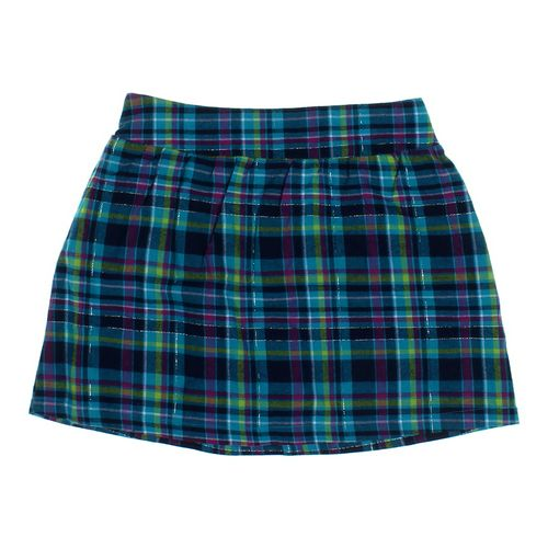 Candy Girl Skort in size 10 at up to 95% Off - Swap.com