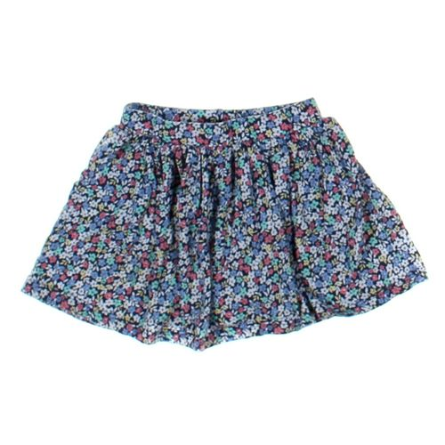 Carter's Skort in size 3/3T at up to 95% Off - Swap.com