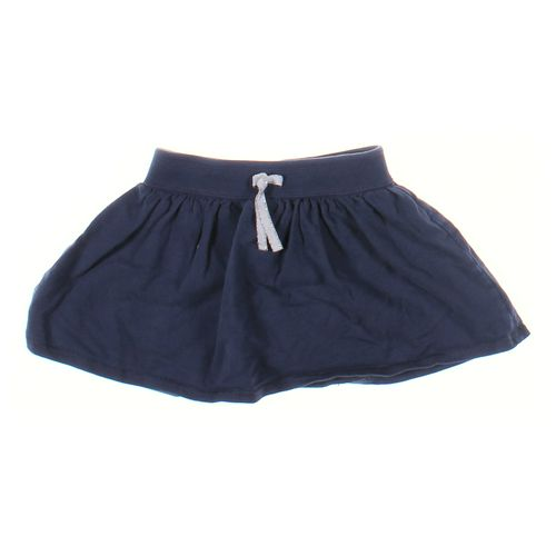 Carter's Skort in size 4/4T at up to 95% Off - Swap.com
