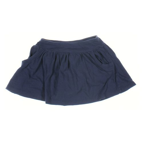 Carter's Skort in size 5/5T at up to 95% Off - Swap.com